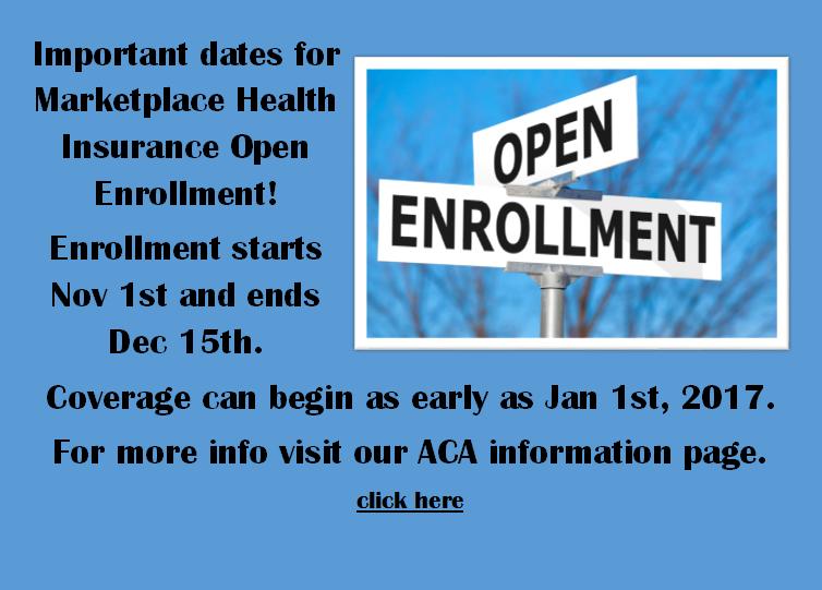 aca-open-enrollment-2017